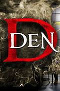 Den D (2008)