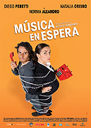 Música en espera (2009)