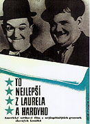 Best of Laurel and Hardy, The (1967)