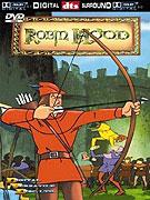 Robin Hood (1985)
