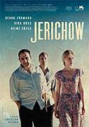 Jerichow (2008)