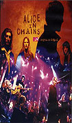 Alice in Chains: Unplugged (1996)