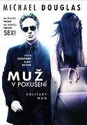 Muž v pokušení (2009)
