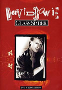 David Bowie - Glass Spider '88 (2007)