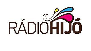 Rádio Hijó (2009)