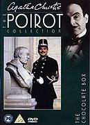 Hercule Poirot: Bonboniéra (1993)