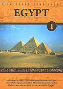 Egypt (1998)