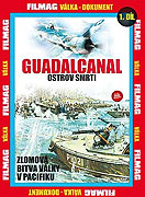 Guadalcanal: Ostrov smrti (1999)