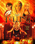 Telling, The (2009)