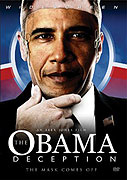 Obama Deception: The Mask Comes Off, The (2009)