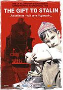 Podarok Stalinu (2008)