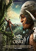 Jack a obři (2013)