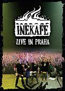 Iné kafe - Live in Praha 2009 (2009)