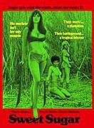 Sweet Sugar (1973)