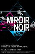 Miroir noir (2008)