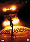 Umlčeni (2009)