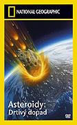 Asteroidy: Drtivý dopad (1997)