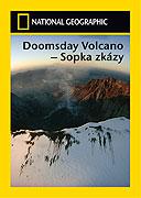 Doomsday Volcano: Sopka zkázy (2006)