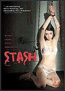 Stash (2007)