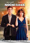 Noční rande (2010)