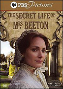 Secret Life of Mrs. Beeton, The (2006)