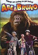 Abe a Bruno (2006)