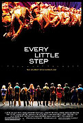 Every Little Step (2008)