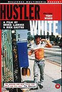 Hustler White (1996)