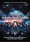 Terminátoři (2009)
