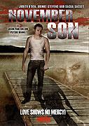 November Son (2008)