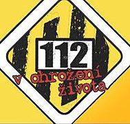 112 - V ohrožení života (2007)