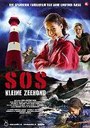 SOS - léto v ohrožení (2008)