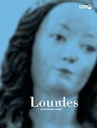 """Lurdy<span class=""""name-source"""">(festivalový název)</span> (2009)"""