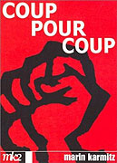 Coup pour coup (1972)