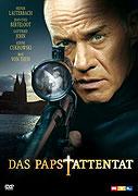 Atentát na papeže (2008)