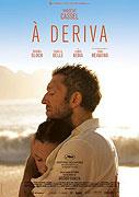 Deriva, À (2009)
