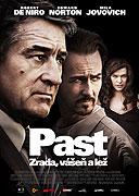 Past (2010)