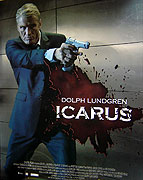 Icarus (2010)