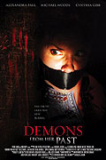 Démoni minulosti (2007)