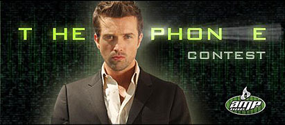 Phone, The (2009)
