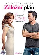 Záložní plán (2010)