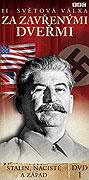 II. světová válka: Za zavřenými dveřmi (2008)
