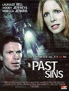 Hříchy minulosti (2006)