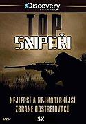 Top snipeři (2009)