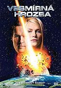 Vesmírná exploze (2008)