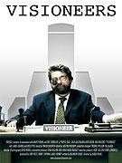 Visioneers (2008)