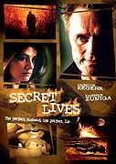 Tajné životy (2005)