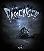 Passenger, The (2006)