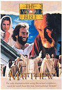 Visual Bible: Matthew, The (1993)