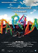 Pa-ra-da (2008)